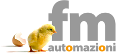 Chick Vaccination Manufacturing Machines, Equipment and Hatchery
